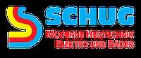 Stefan Schug GmbH