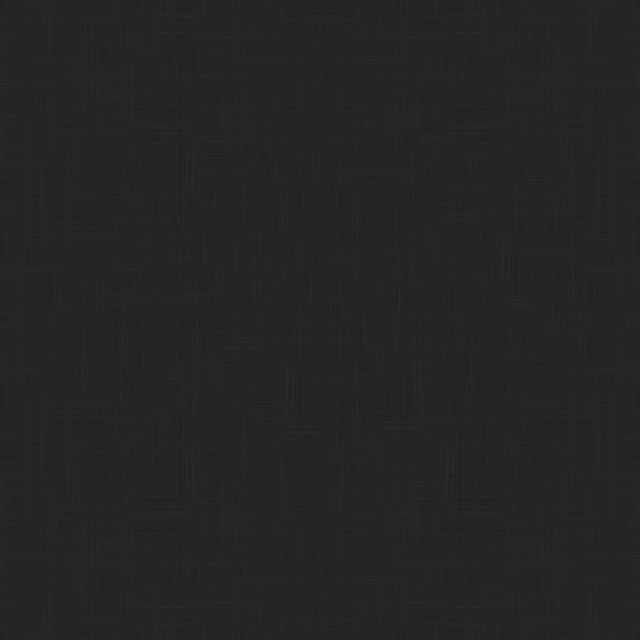 black_linen_v2